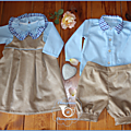 ensemble vêtements 8