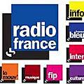 Radio france, horizon 2022 : avis de tempête ?
