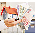 Loan offer between very serious and very fast