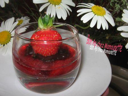 Verrines_fraises_chocolat_es_sur_compot_e_de_fraises_012