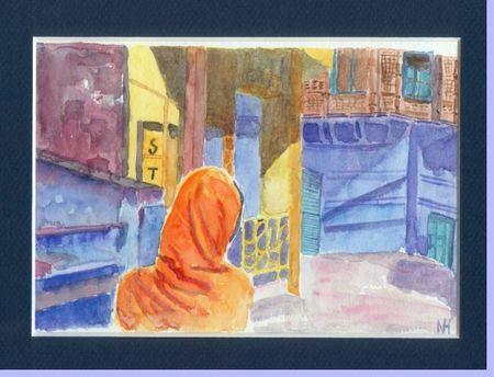 040905_Jodhpur