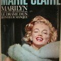 Marie_Claire_1955