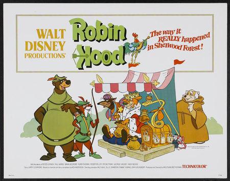 robin_us_1973_01