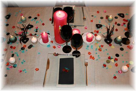 Copie_de_table_soiree_stef_et_natach_pour_feter_la_nouvelle_annee__15_