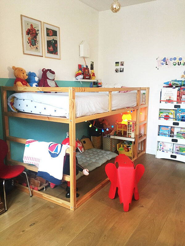home-sweet-home-kids-room-papier-peint-decoration-ma-rue-bric-a-brac