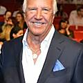Sergio gobbi