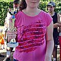 Concours de pêche 18 juillet 2015 (66)