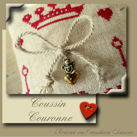 Coussin_couronne1
