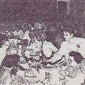 Repas des anciens [06] 1990