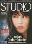 mag_studio_2002_mars_num176_cover