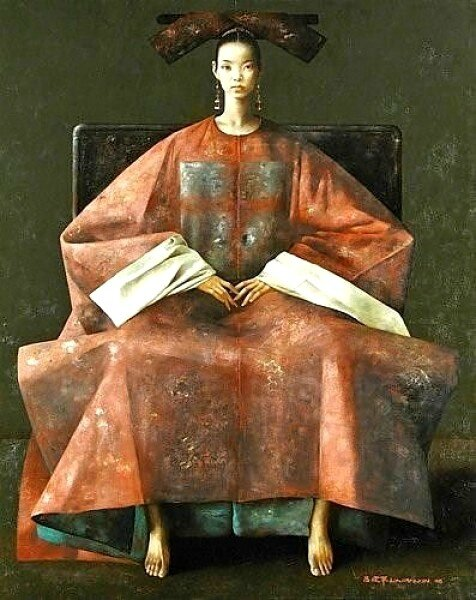Lu Jian Jun 7