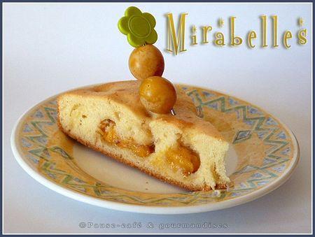 mirabelles__31_