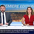 celinemoncel02.2015_10_20_premiereeditionBFMTV