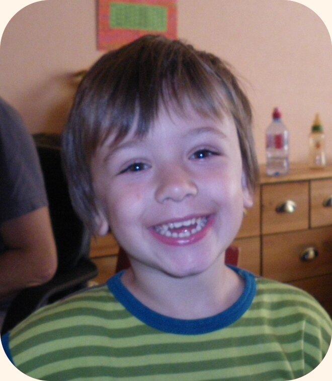22 Septembre 2010
