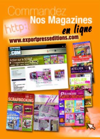 pub_A4_Mag_Loisirs_creatif