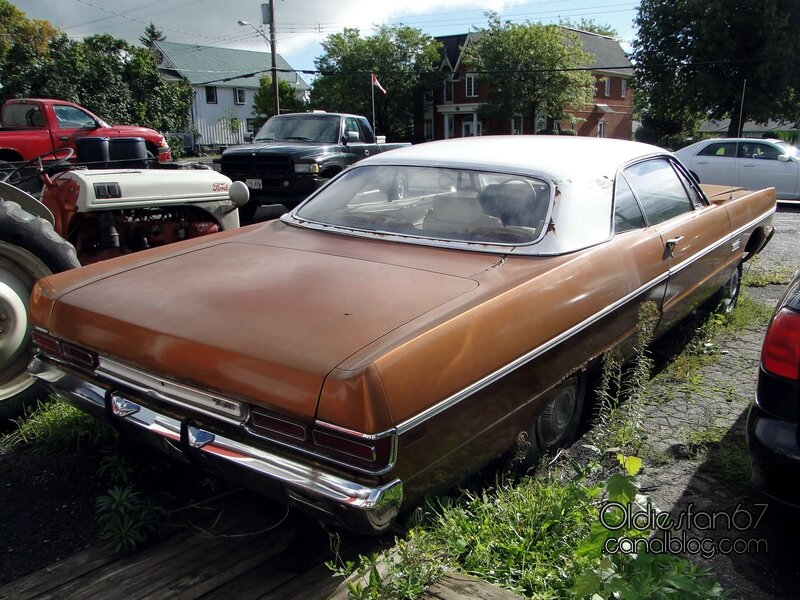 plymouth-fury-3-coupe-1969-02
