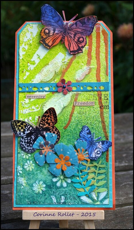 Coco_CI437_Butterflies_Tag1