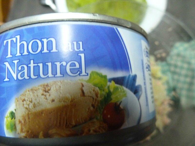 14-chayottes au thon (15)