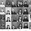 Gégé_1964_1967