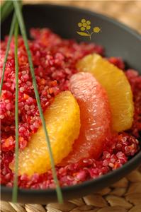 Quinoa_aux_3_racines_2g