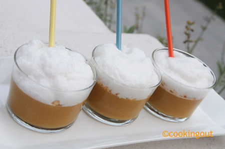 mousse_3coco