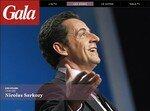Nicolas_Sarkozy___une_star___l_affiche_de_Gala