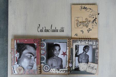Album_MON_Amour_signe__8_