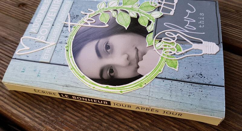 Cortaline Album précieux souvenirs 06 2018 (3)