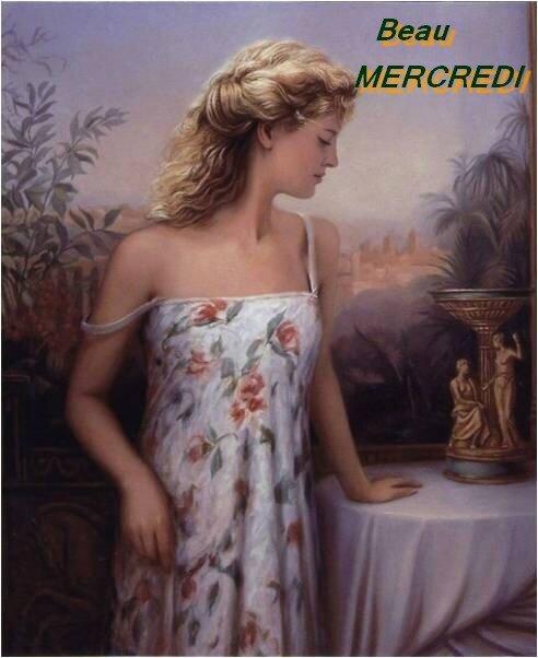 MERCRED_I