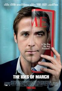 affiche-film-The-Ides-of-March-george-clooney