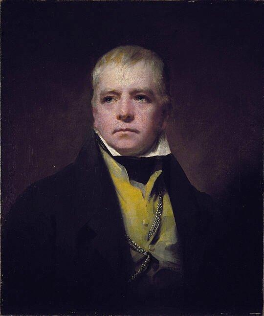 Sir_Walter_Scott_-_Raeburn (1)