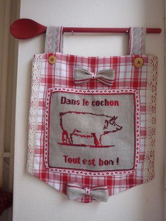 baninere_du_cochon