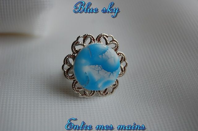 Blue sky5