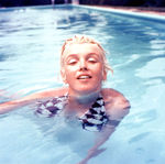 1956_Connecticut_SP_swimming_pool_03