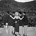 1954-02-17-stage_out-with_singers-by_walt_durrell-1