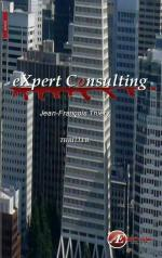 expert consulting