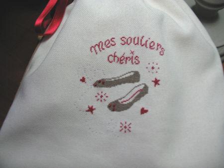sac_souliers_2_bis