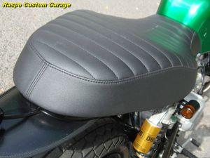 Ducati Axel by Raspo 14