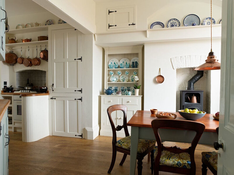 kitchen+in+seaside+retreat+-+seaside+retreat