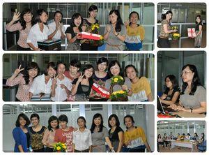 4_10_2012_50e anniversaire