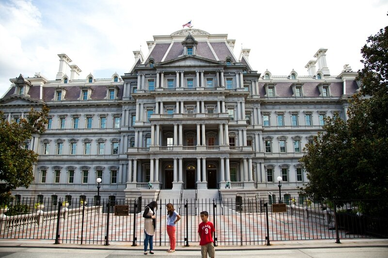 Eisenhower_Executive_Office_Building-16b