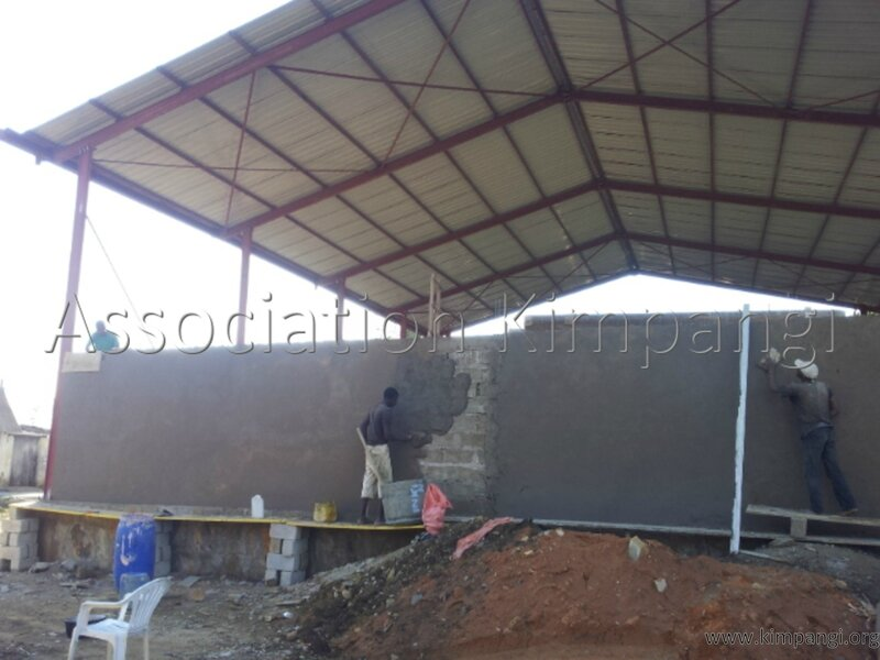Elévation murs_menuiserie (1)
