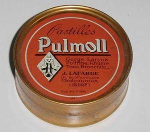 PASTILLES_PULMOLL