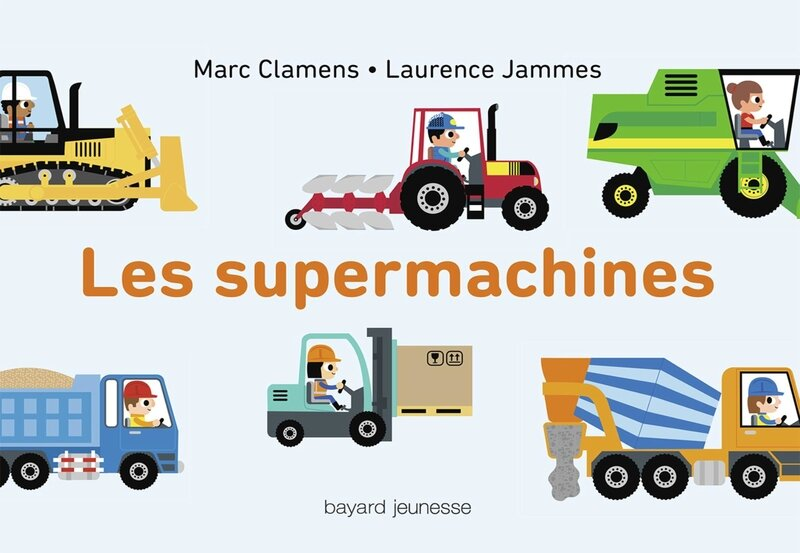 les_supermachines