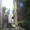 Angers_15