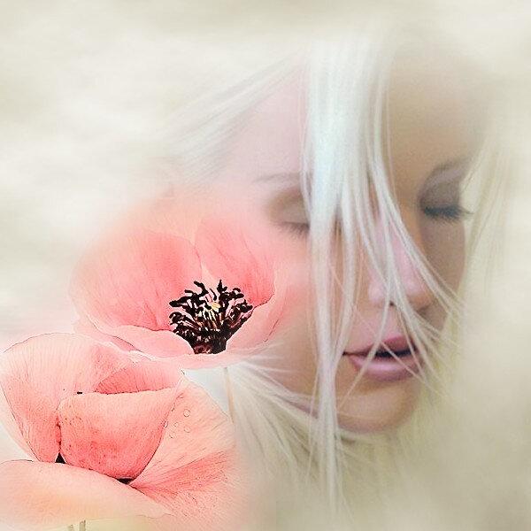 Douce rêverie