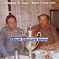 20 - arnos edouard - n°563 - photos