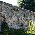 Qu'impose la mitoyenneté d'un mur ?