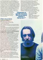 garbage-mag-rock_folk-1998-05-page-article-5
