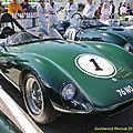 Tojeiro Jaguar 59_03 - 1959 [UK] HL_GF